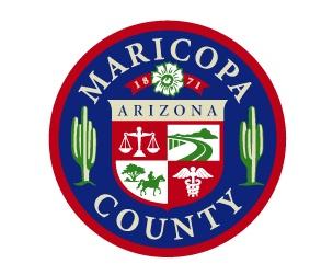 maricopa county logo-thumb-283x251.jpg