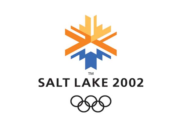 Salt-Lake-City-Winter-2002.jpg