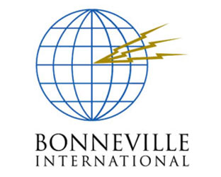 Bonneville_International.jpg