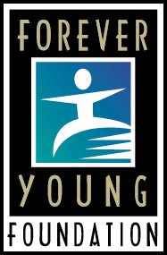 Forever-Young-Foundation.jpg