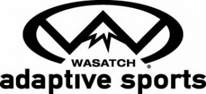 Wasatch-Adaptive-Sports-Logo.jpg