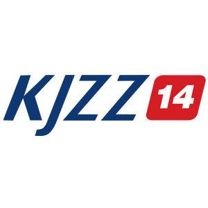 kjzz_square.jpg