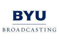 byu-broadcasting-logo.jpg