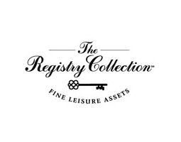 RegistryCollection-white.jpg