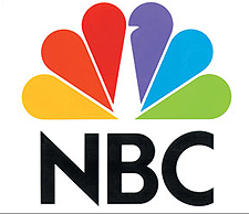 NBC_Logo_SuperBowl.jpg