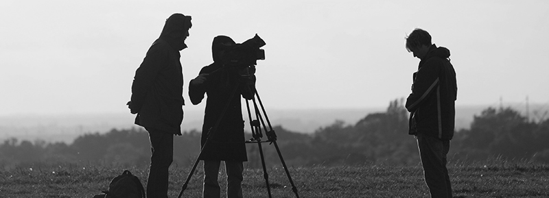 FilmServices.jpg