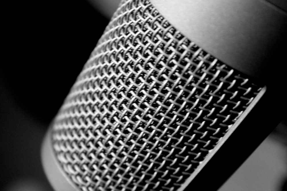 AKG Microphone.jpg