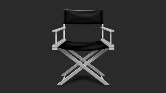 Director's_chair_icon (2).jpg
