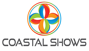 Coastal-Shows-logo-web.jpg