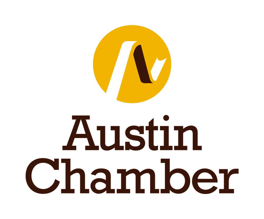 Austin-Chamber-Logo-CMYK-stacked1.jpg