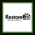 RestoreTV_1409866137_140.jpg