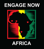 engage-now-logo.jpg