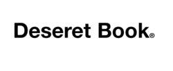 Deseretbook_logo.jpg
