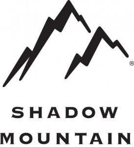 shadowmountainLOGO-274x300-274x300.jpg
