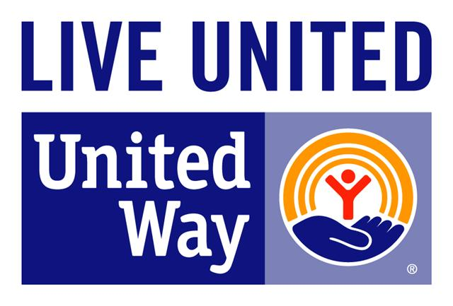 united-way-lock-up-rgb (Small).jpg