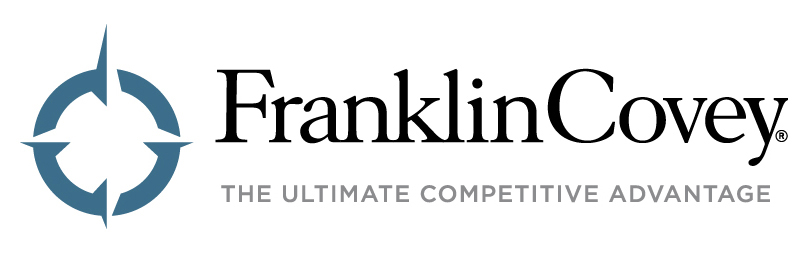 franklin-covey-co-logo.jpg