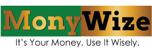 Mony-Wize-Logo-Final-80-tall9c79.jpg