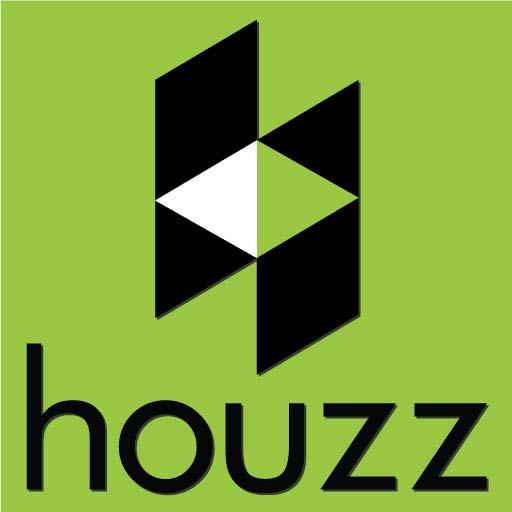 HOUZZ+logo.jpg