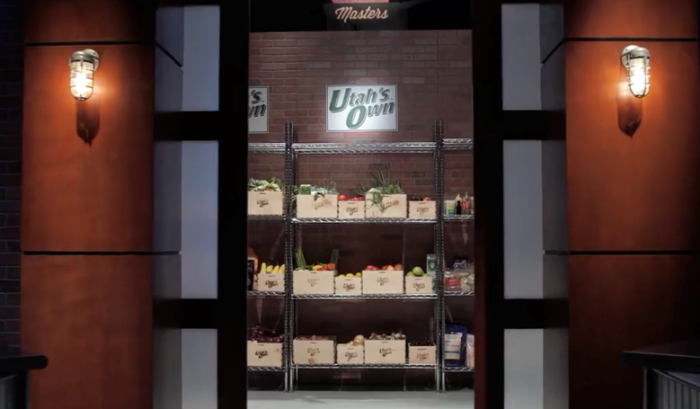 utahs-own-pantry.png