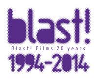 Blast Films.jpg