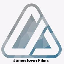 Jamestown Films.jpeg