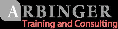 Arbinger-TC-Logo-400x100.png