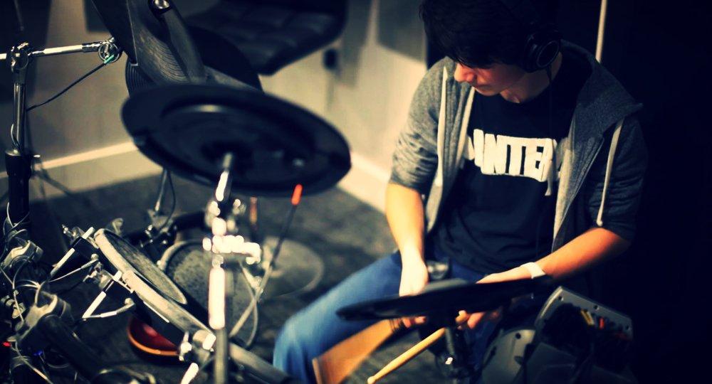 Jacob Dayton Drums.JPG