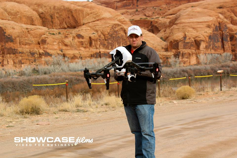 Drone 7.jpg