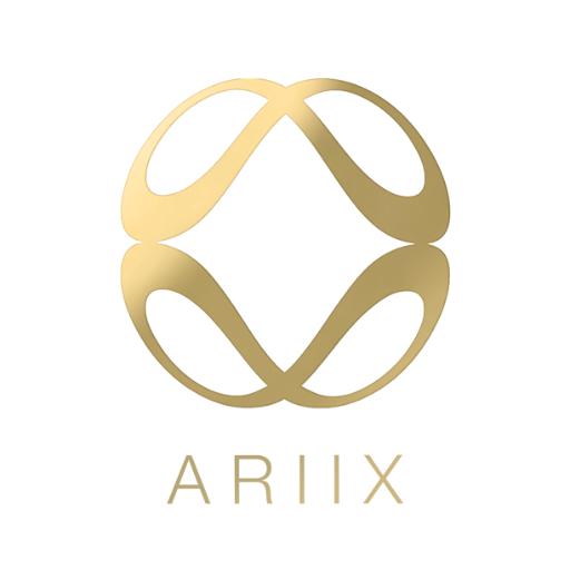 ariix.png