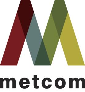 Metcom.png
