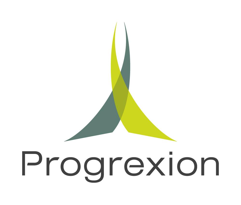 progrexion.jpg