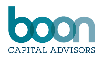 Boon Capital Advisors