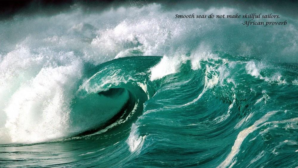 smooth seas.jpg