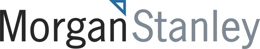 morgan_stanley_logo.jpg