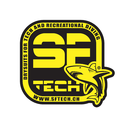 SF-TECH-LOGO-YELLOW.png
