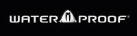WP_logo_blk_line_.jpg