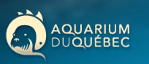 quebec aquarium logo copy.jpg