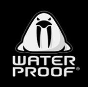 WP_logo_blk_2row.jpg