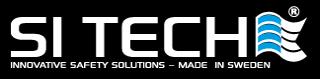 SI Tech Logo.png