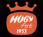 hugyfot+logo.png