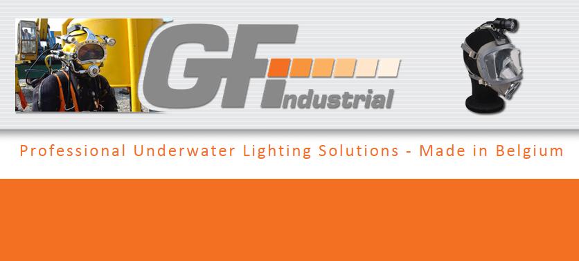 GFIndustrial1.png