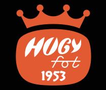 hugyfot logo.jpg