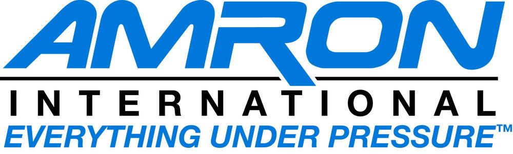Amron Logo Tagline-PMS2945-300-DPI.JPG