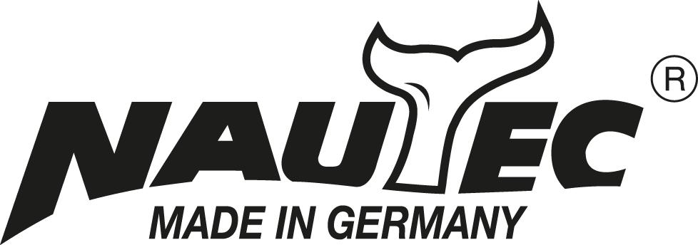 Logo-Nautec_2016_web.png