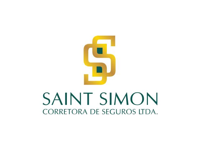 Saint Simon.jpg
