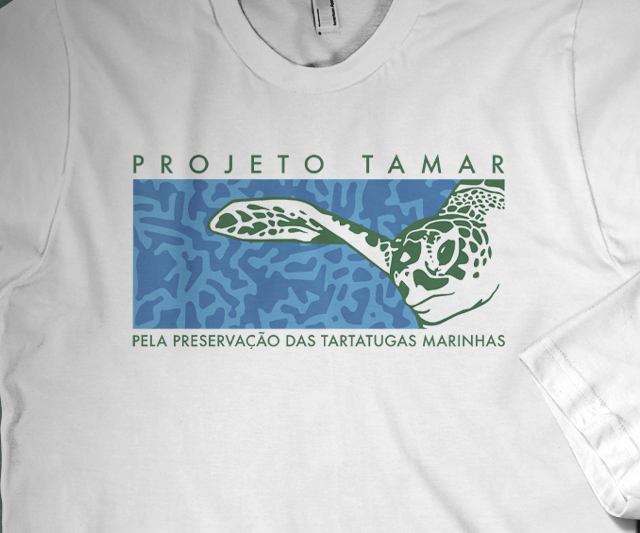 Estampa_tamar2.jpg