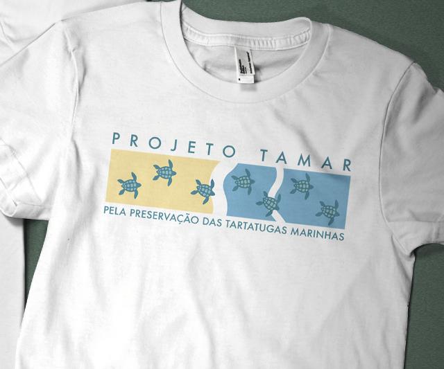 Estampa_tamar3.jpg