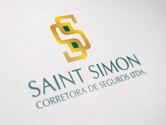Saint Simon_logo.jpg
