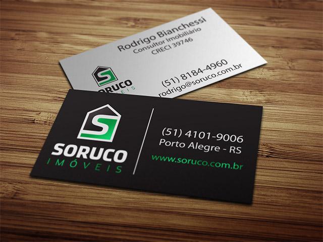 Soruco_cartoes.jpg