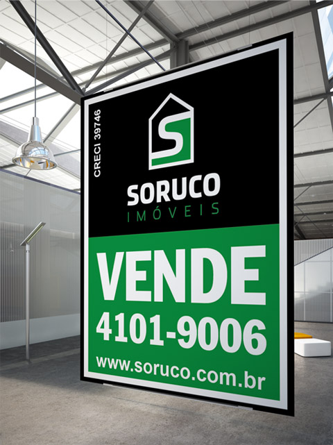 Soruco_display.jpg
